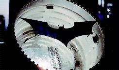 batman begins tumblr