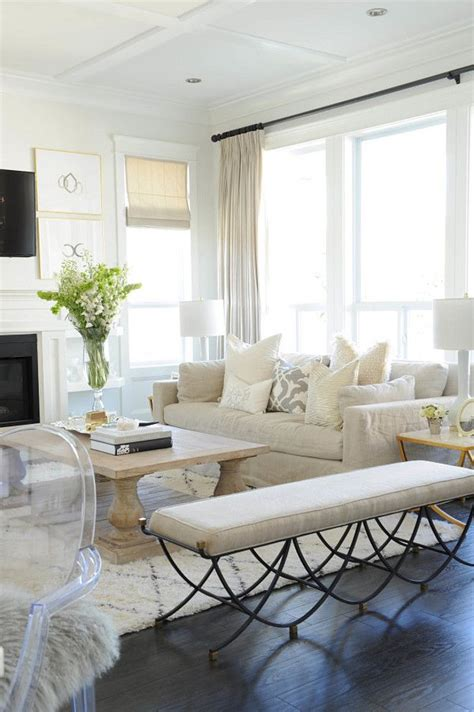curtains for a beige room 25 best ideas about beige curtains on pinterest color