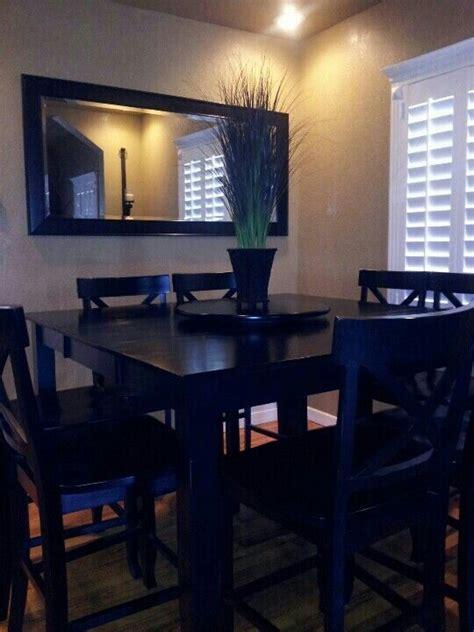 kitchen decor kitchen design kueche design