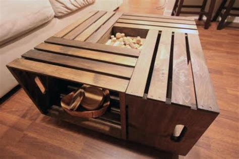 Easy Wood Projects Woodworking Projects Amp Ideas