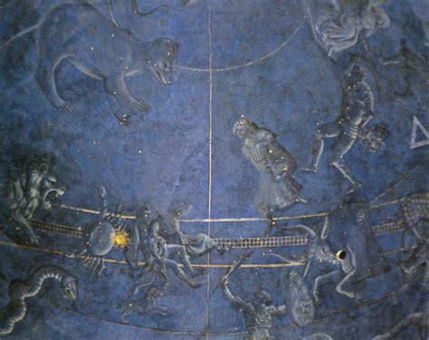 la soffitta florence basilique san lorenzo de florence
