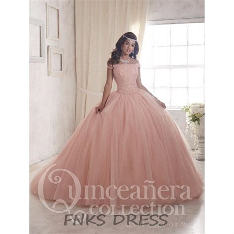 30618 Pink Sweet Offshoulder Dress popular quinceanera dresses pink buy cheap quinceanera dresses pink lots from china quinceanera