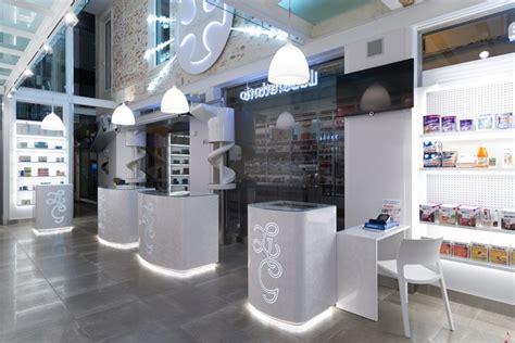 lloris gonzalez pharmacy by marketing jazz borriana