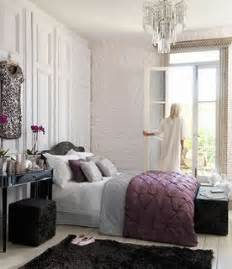 Gray And Purple Bedroom Ideas Purple Gray Bedroom Decor