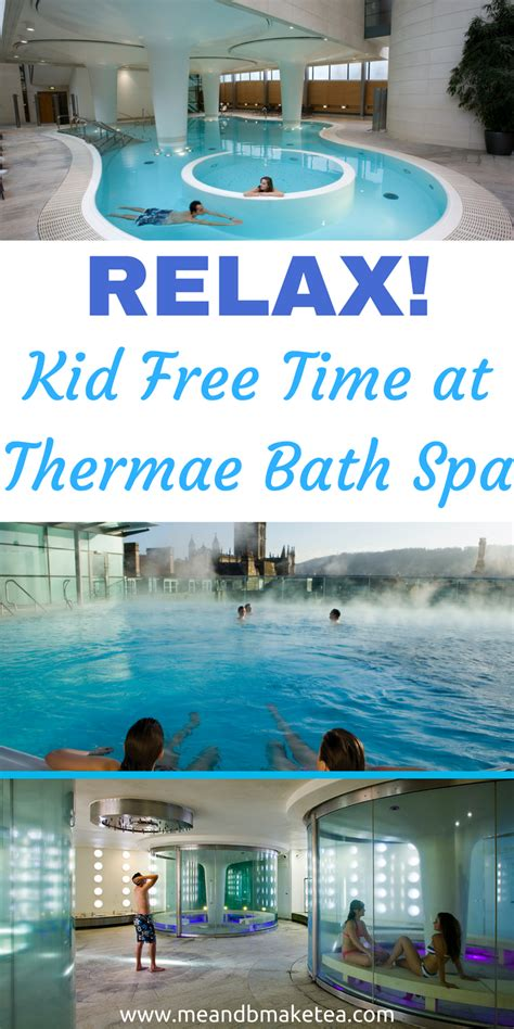 printable vouchers thermae bath spa thermae bath spa perfect for mum and dad time me and