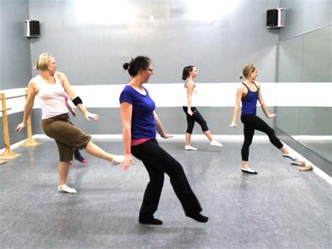 oklahoma city swing dance club dance classes for adults in okc rc auta info