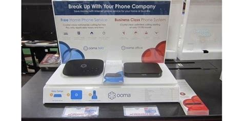 costco ooma coupon
