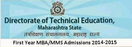 Mba Admission 2014 by Mba Admission Process 2014 Cast Validity Problem