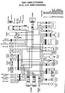 wiring diagram for polaris ranger rzr polaris ranger polaris ranger 400 fuel filter location on wiring diagram for polaris ranger rzr 800