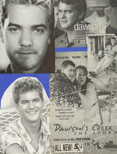 theme song dawson s creek dawsons creek dawson s creek fan art 21010955 fanpop