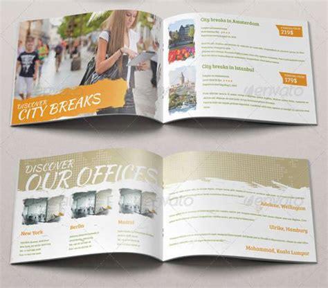 26 travel brochure designs design trends premium psd