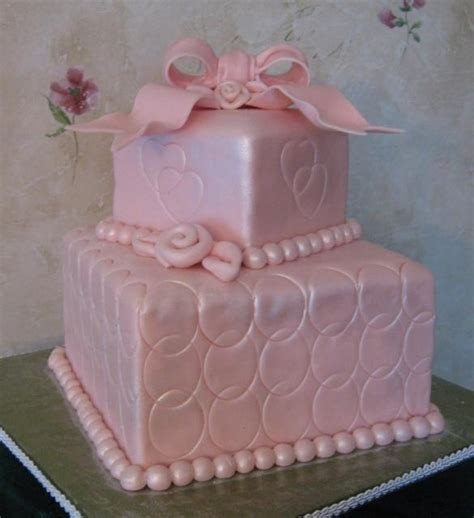 pink bridal shower cake ideas picture of pink bridal shower cake jpg hi res 720p hd