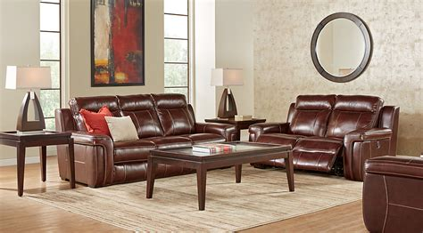 leather living room suites burgundy leather sofa set furniture maroon sofa living room burgundy thesofa