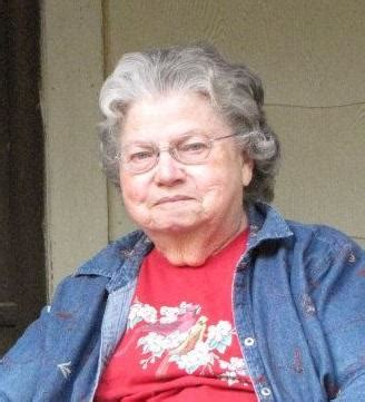 obituary of virgie quot june quot culbertson watkins sons