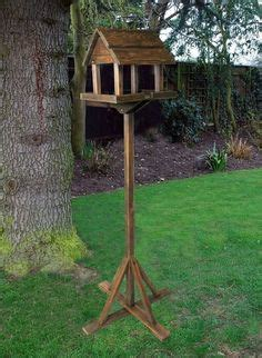 1000+ images about bird house ideas on pinterest