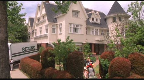 houses from movies cheaper by the dozen movie houses 22 hooked on houses