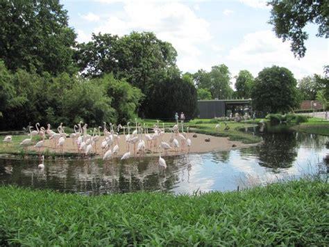 Wilhelma Zoo And Botanical Garden Wilhelma Picture Of Wilhelma Zoo And Botanical Garden Stuttgart Tripadvisor