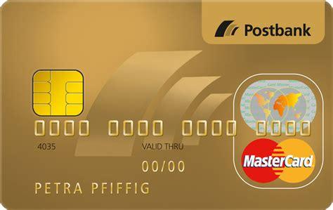 postbank kreditkarte reise postbank postbank pressebilder f 252 r privatkunden visa