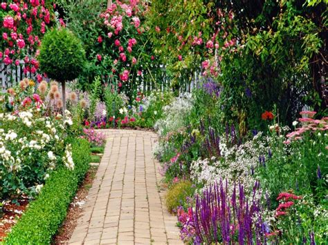 cottage garden design country cottage garden design cottage garden design