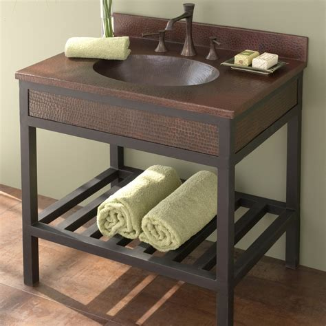 kitchen sink vanity cuzco freestanding bathroom vanity bases antique finish trails