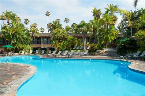 catamaran resort hotel and spa pool 16 best hotel pools in san diego la jolla mom