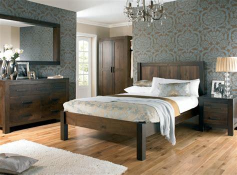 schöne kommoden für schlafzimmer dekoartikel wohnzimmer
