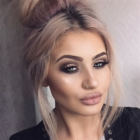 1000 images about makeup on pinterest lorraine makeup 1000 images about always b u t ful xx on pinterest