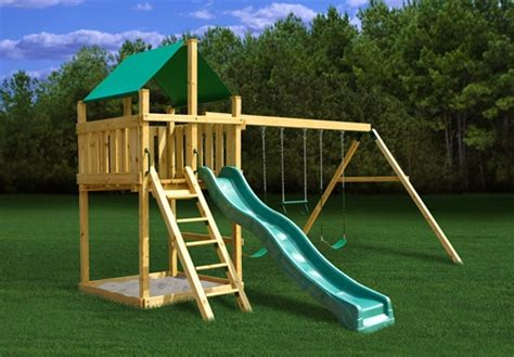 free swing sets woodwork wooden swing sets plans free pdf plans