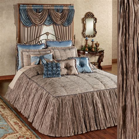 matching bedspreads and curtains queen size bedspread with matching curtains home
