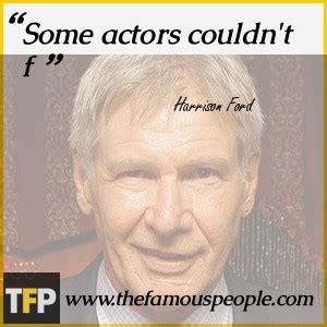 lincoln harrison biography harrison ford quotes best quotesgram