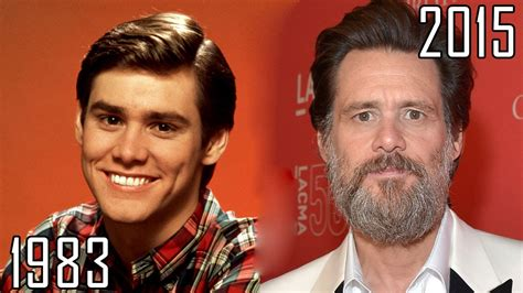 film terbaik jim carrey jim carrey 1983 2015 all movies list from 1983 how much