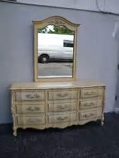 vintage thomasville impressions bedroom furniture