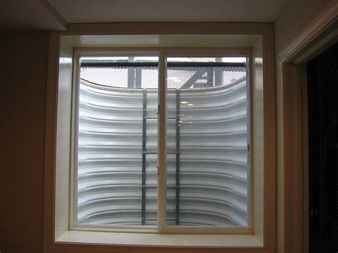 basement window ventilation fans