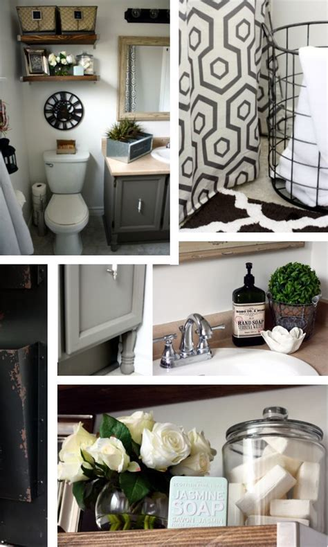 marten design rustic glamour reveal 25 best ideas about farmhouse shower curtain on pinterest