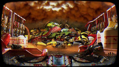 bullshot pc game free download bullshot free download