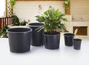 Large Plant Containers Gallon Pots Plant Pots Large Plant Container Large