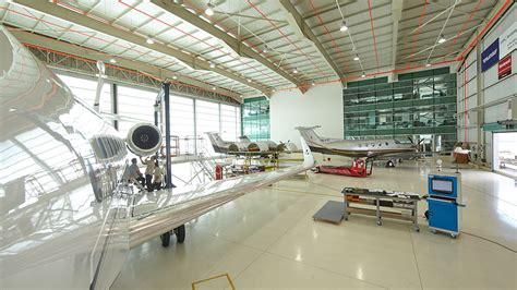 Amac Aviation Maintenance Istanbul Amac Aerospace