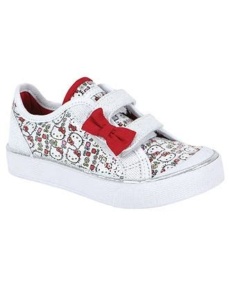 hello kid shoes 17 best images about tenis pintados a mano on