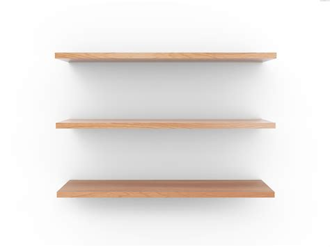 Image Of Wooden Shelves With by Wood Shelf Design Diy Woodworking Projects Store