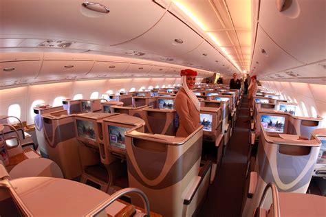 emirates london to dubai qantas emirates now official how your flight habits will