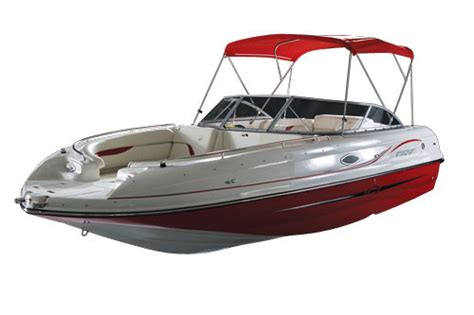 starcraft boats deck boat research 2011 starcraft boats limited deckboats 1915