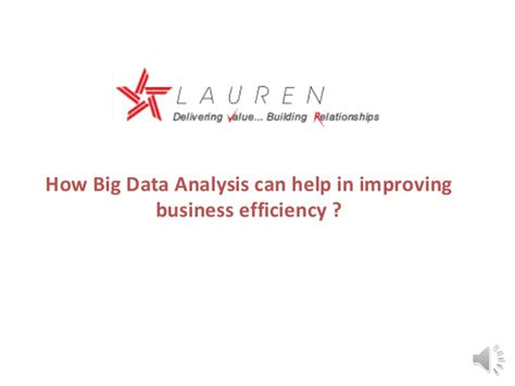 dissertation data analysis help dissertation data analysis help