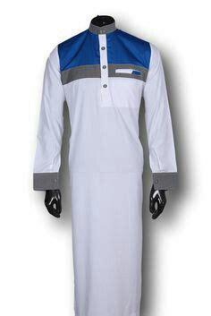 Jaket Sweater Hoodie Shadyxv Al Ayubi Clothing palestinian hooded thobe s thawb jubba brown with black white mens clothing