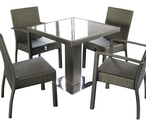 dining chairs ikea usa in snazzy room together with