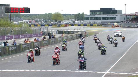 Motorradrennen Tickets by Frenchgp Motogp Race Motogp