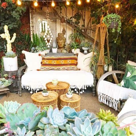 hippie home decor 1000 ideas about hippie home decor on hippie