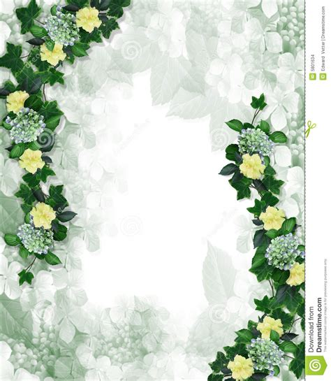 16 project flower for border design images corner