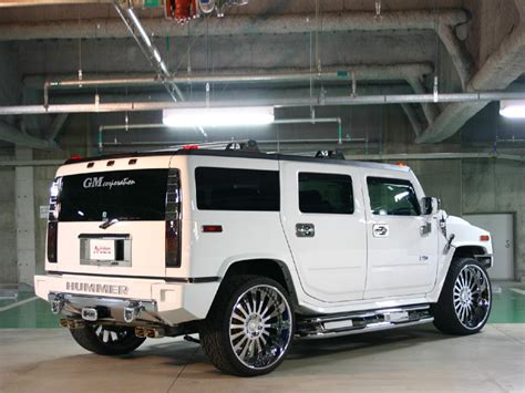 hummer jeep white white hummer kwizera alphonse cars and