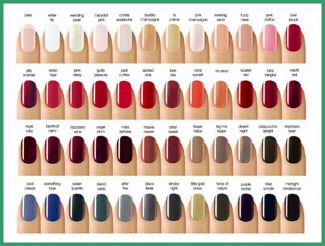 opi hair color opi hair color opi color so hot it berns nails pinterest