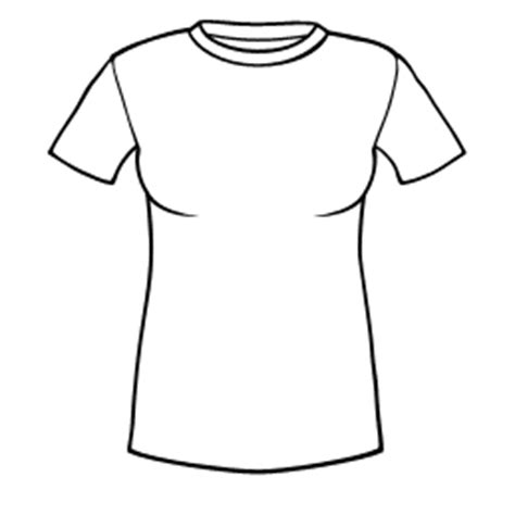 free t shirt design templates from designcontest